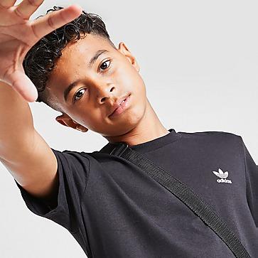 adidas Originals Trefoil Essential T-Shirt Kinder