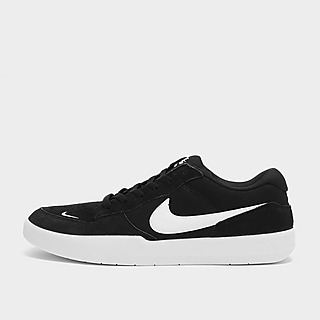 Nike SB Nike SB Force 58 Skateboardschuh