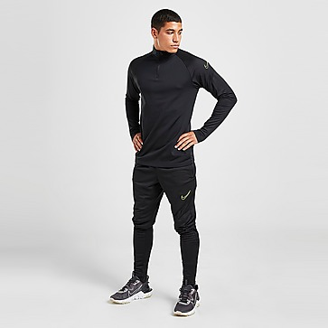 Nike Next Gen Academy Trainingshose Herren