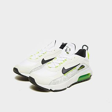Nike Air Max 2090 Kinder