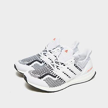 adidas Ultraboost DNA 5.0 Schuh