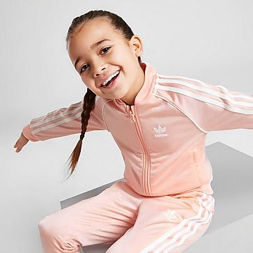 adidas Originals Adicolor SST Trainingsanzug