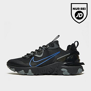 Nike React Vision Herren