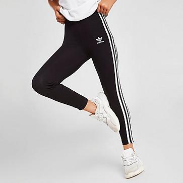 adidas Originals 3-Stripes Leggings Kleinkinder