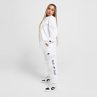 Nike Air Jogginghose Damen