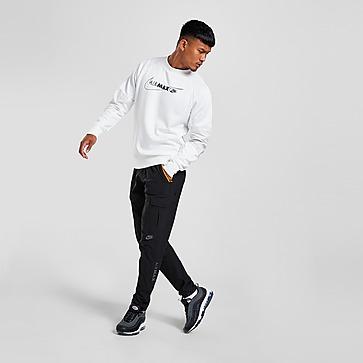 Nike Air Max Woven Cargohose Herren