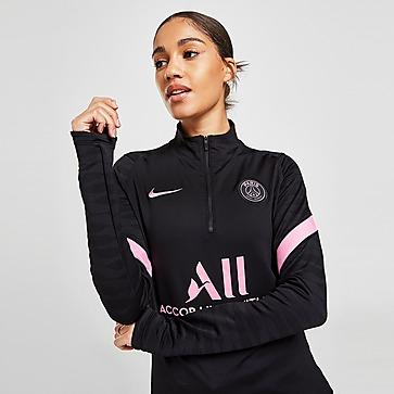 Jordan x Paris Saint Germain Strike Drill Top Damen