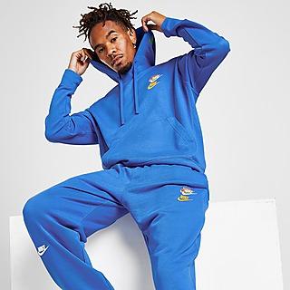 Nike Multi Futura Hoodie