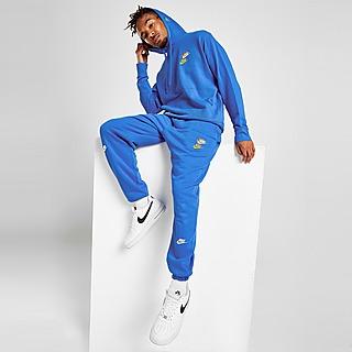 Nike Sportswear Essentials+ Hose Herren