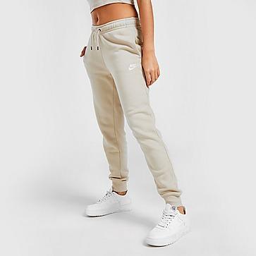 Nike Essential Jogginghose Damen
