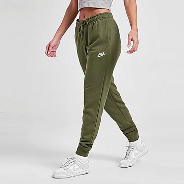 Nike Essential Futura Jogginghose Damen