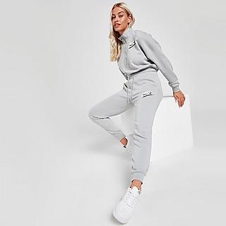 Nike Double Futura Jogginghose Damen