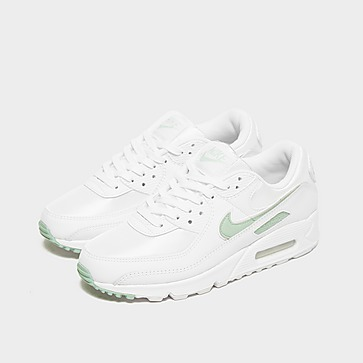 Nike Air Max 90 Damen