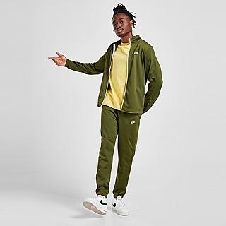 Nike Poly Trainingsanzug