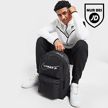 Nike Heritage Air Max-Rucksack