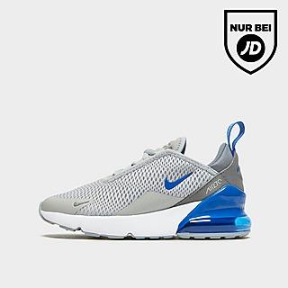 Nike NIke Air Max 270 Schuh für kleine Kinder