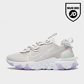 Nike Nike React Vision Damenschuh