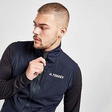 adidas Terrex Xperior XC Vest