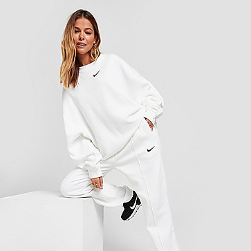 Nike Sportswear Essential Fleece Jogginghose