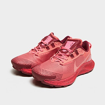 Nike Pegasus Trail 3 Damen