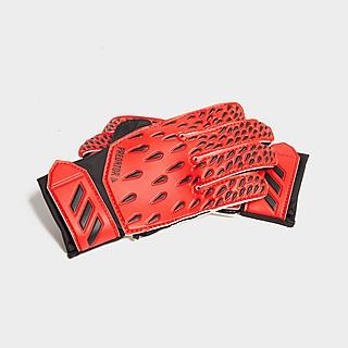 adidas Predator Training Goalkeeper Handschuhe Herren