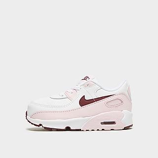 Nike Nike Air Max 90 Schuh für Babys und Kleinkinder