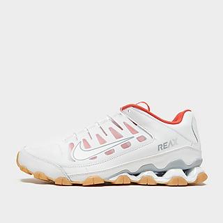 Nike Reax 8 TR Herren