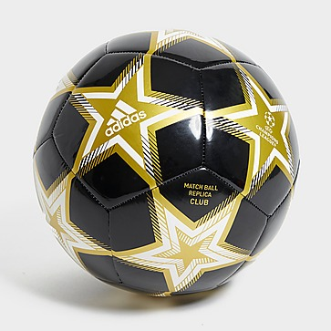 adidas UEFA Champions League Final 2021 Club Fußball