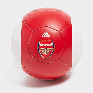 adidas Arsenal FC 2021/22 Home Fußball