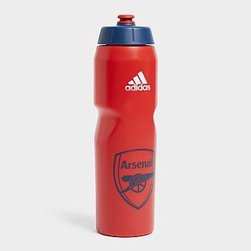 adidas Arsenal FC 750ml Wasserflasche