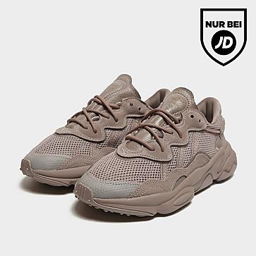 adidas Originals OZWEEGO Schuh