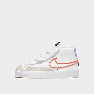 Nike Blazer Mid '77 Baby