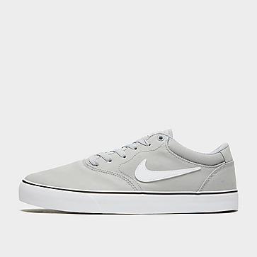 Nike SB Chron 2 Canvas Herren