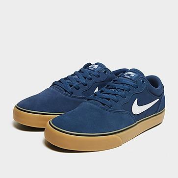 Nike SB Chron 2 Herren