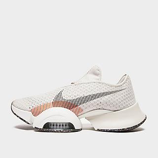 Nike Air Zoom SuperRep 2 Herren