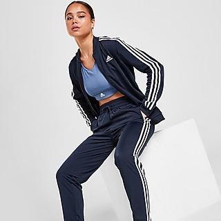 adidas Tiro Trainingsanzug Damen