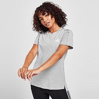 adidas Core Tape Short Sleeve T-Shirt Damen