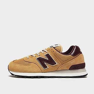 New Balance 574 Herren