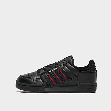 adidas Originals Conti 80 Stripes Kleinkinder