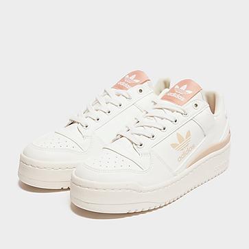 adidas Originals Forum Bold Schuh
