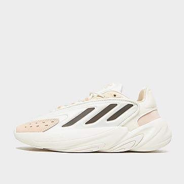 adidas Originals Ozelia Schuh