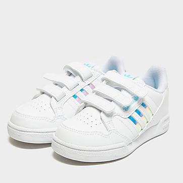 adidas Originals Continental 80 Stripes Baby