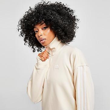 adidas Originals adicolor Classics Half-Zip Sweatshirt