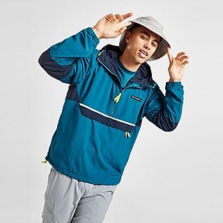 Berghaus Shell Jacket