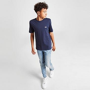 BOSS Small Logo T-Shirt Kinder