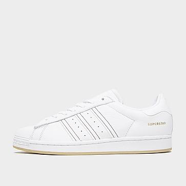 adidas Originals Superstar Herren
