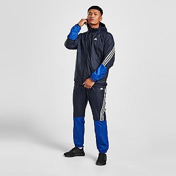 adidas Speed Woven Trainingsanzug