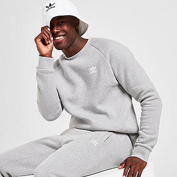 adidas Originals Trefoil Essential Sweatshirt