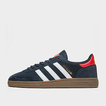 adidas Originals Handball Spezial Herren