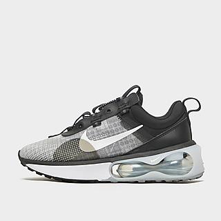 Nike Air Max 2021 Damen